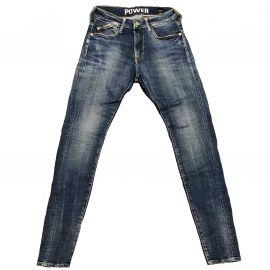 Jean Skinny bleu jeans JHPOWECW1148
