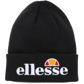 Bonnet ELLESSE VELLY BEANIE SAAY0657 noir