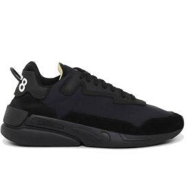 Chaussure DIESEL homme S-SERENDIPITY noir
