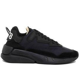 Chaussure DIESEL femme S-SERENDIPITY noir