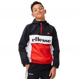 Veste enfilable ELLESSE junior GARNIOS S3G08591