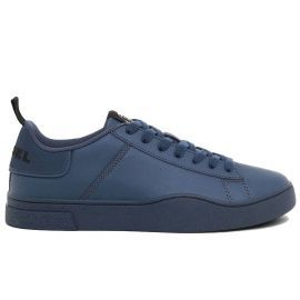 Chaussure DIESEL homme S-CLEVER bleu