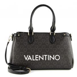 Sac valentino motif VBS3KG27 noir
