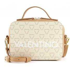 Sac beige valentino motif VBS3KG25