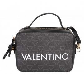 Sac valentino modele LUITO VBS3KG25 noir