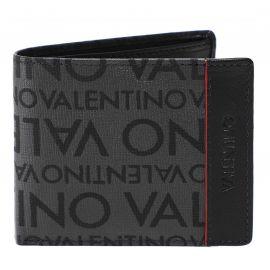 Portefeuille nooir valentino VPP41913