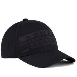 Casquette ARMANI EXCHANGE 954047 0A794 noir