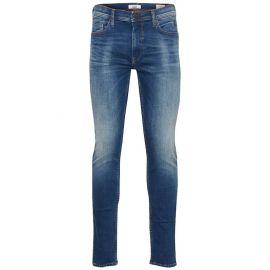 Jean BLEND homme 20709692 bleu