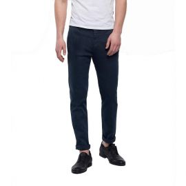Pantalon REPLAY homme M9627L.000.8166197.010