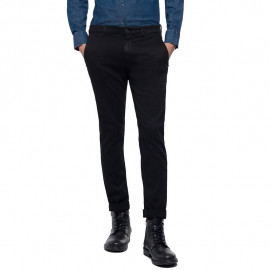 Pantalon REPLAY homme MP9627L.000.8166197 noir
