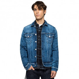 Veste REPLAY homme MV842C.000.141704.009