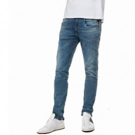 Jean REPLAY homme M914Y.000.661A05.009