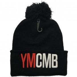 BONNET H YMCMB