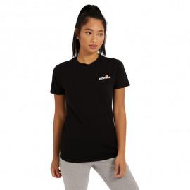 Tee-shirt femme ELLESSE ANNIFO SRG09907 noir