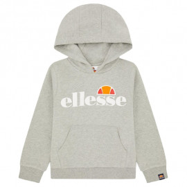 Sweat junior ELLESSE ISOBEL S4E08599 gris