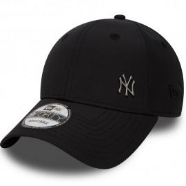 Casquette homme New Era Yankees 11198850 noir