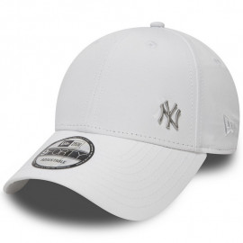Casquette homme New Era YANKEES 11209938