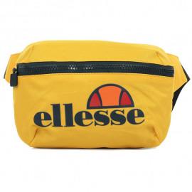Banane ELLESSE ROSCA SAAY0593 jaune