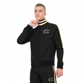 Sweat homme CHAMPION 213421 noir