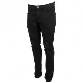 Pantalon homme HITE COUTURE KOLTIT noir