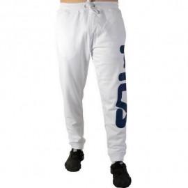 Jogging homme FILA 681275 blanc