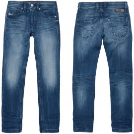 jeans Diesel joggjeans junior 00J2Rs
