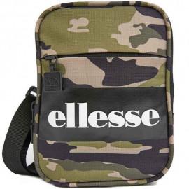 Sacoche VARDAN ELLESSE SAAC1089 camouflage