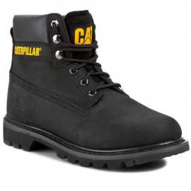 Chaussure homme CARTERPILLAR 587840-60-8 noir COLORADO