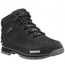 Chaussure homme TIMBERLAND TB0A1RI9 015 EURO SPRINT