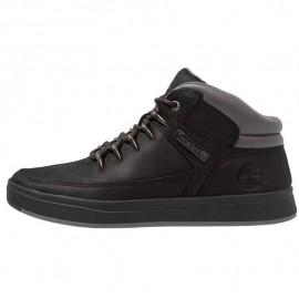 Chaussure homme TIMBERLAND 0A1UZK noir