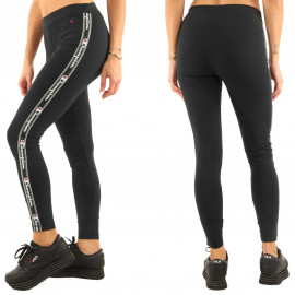 Legging champion noir 112555