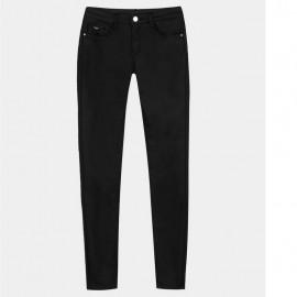 Pantalon femme MOLLY BRACKEN TL90A19