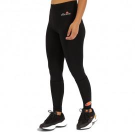 Legging femme ELLESSE TADINO noir SRG09929