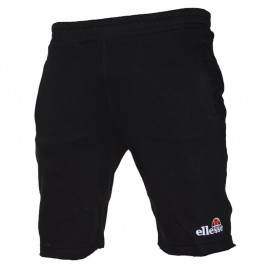 Short homme ELLESSE long molleton SS19