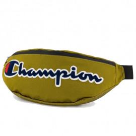 BANANE 804755 VERT CHAMPION