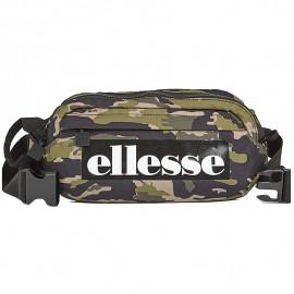 Banane ELLESSE SAAC1090 DACANTO camouflage