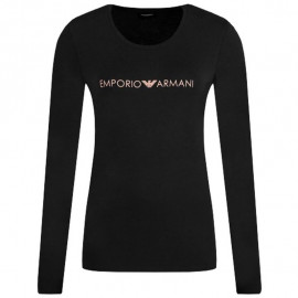 Tee-shirt femme ARMANI 163229 9A317