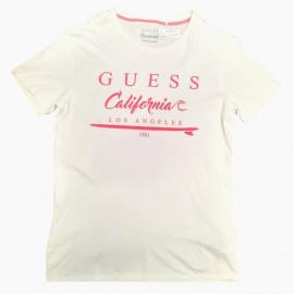 Tee-shirt homme A009