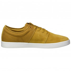 Basket Supra camel stacks 08183-722