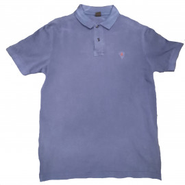 Polo homme REPLAY M3537.000.22450M.882 -