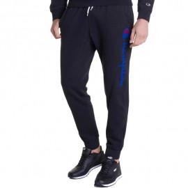 Jogging homme 212262 noir CHAMPION
