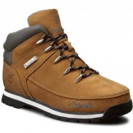 Chaussure Timberland pour femme camel 6690R