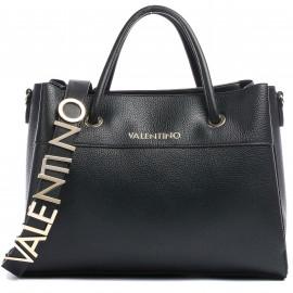 Sac Femme Valentino noir VBS5A802