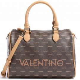 Sac Valentino VBS3KG28 MARRON
