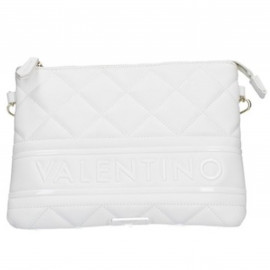 Sac Valentino Blanc VBE51O528