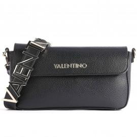 Sac Valentino femme noir VBSA5804