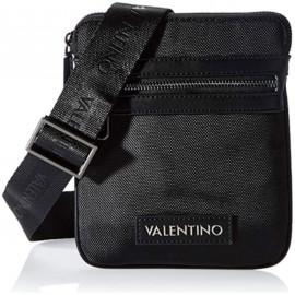 Saccoche Valentino noir VBS43313
