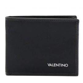 Portefeuille Homme Valentino noir VPP47349