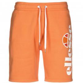 Short ellesse junior orange TOYLE
