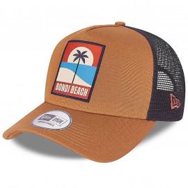 Casquette New era Bondi BEACH 60137447